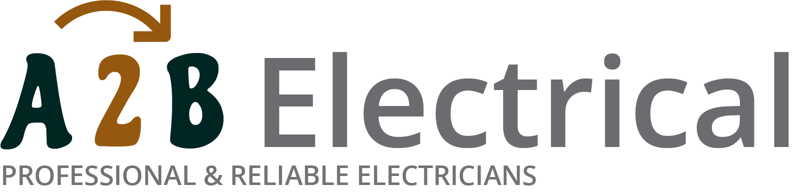If you have electrical wiring problems in West Norwood, we can provide an electrician to have a look for you.